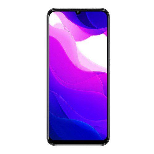 Xiaomi Mi 10 Lite 5G Display
