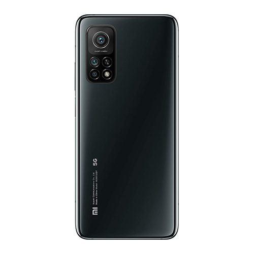 Xiaomi Mi 10T 5G Black