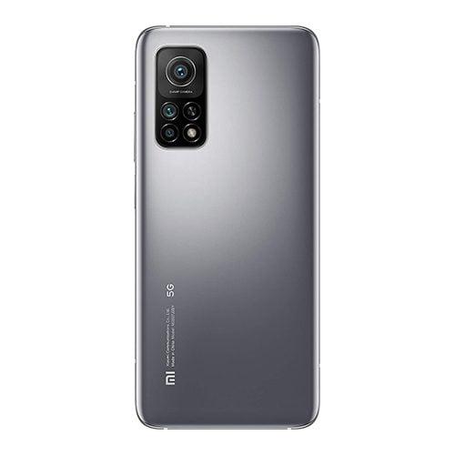 Xiaomi Mi 10T 5G Gray