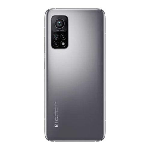Xiaomi Mi 10T Pro 5G Gray