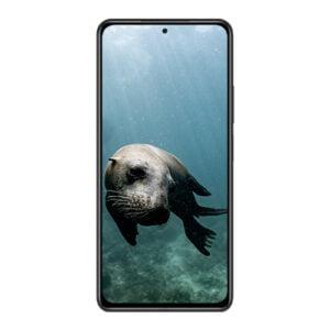 Xiaomi Mi 11X Pro Front Display