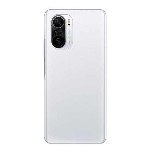 Xiaomi Mi 11X Pro Back Display Lunar White