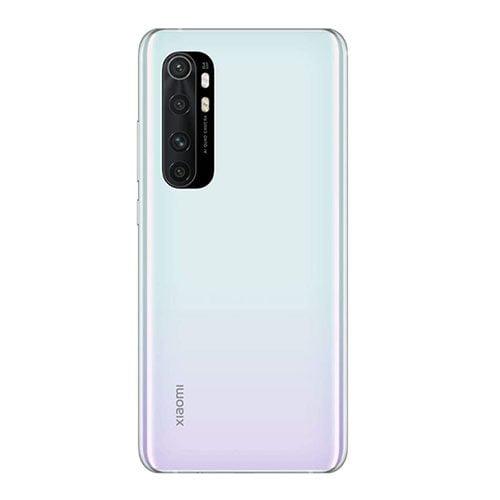 Xiaomi Mi Note 10 Lite White