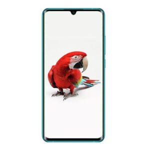 Xiaomi Mi Note 10 Pro Display