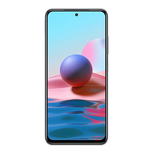 Xiaomi Redmi Note 10 Front
