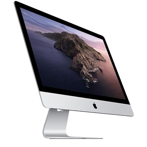 Apple 27‑inch iMac 2020 (MXWT2) Desktop