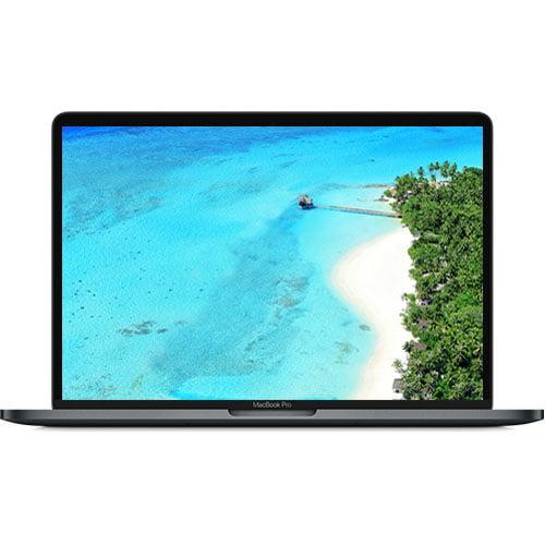 Apple Macbook Pro 13 2020 (MWP72) Laptop