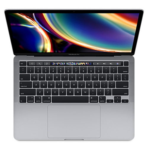 Apple Macbook Pro 13 2020 (MWP52) Laptop