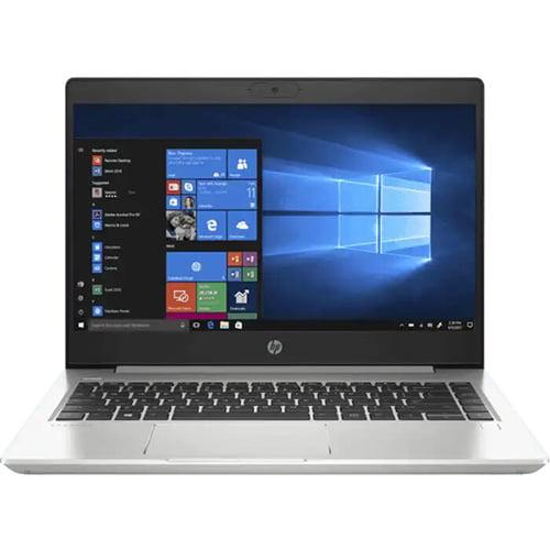 HP ProBook 450 G7 Laptop