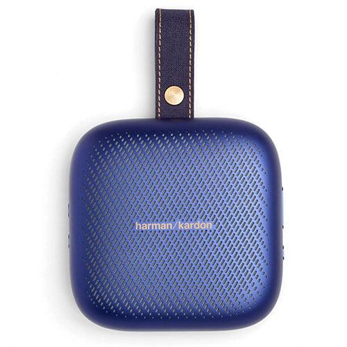 Harman Kardon Neo Blue
