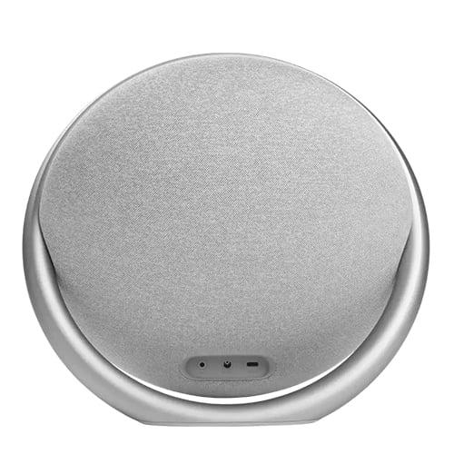 Harman Kardon Onyx Studio 7 Portable Stereo Bluetooth Speaker Silver