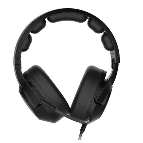 Havit (HV-H2260U) Gaming USB7.1 Headset