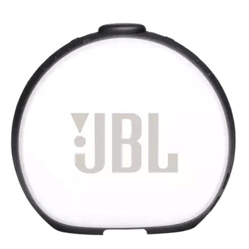 JBL Horizon 2 FM Back Black