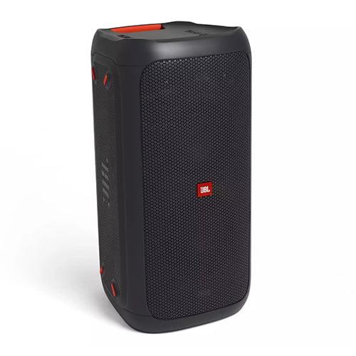 JBL PartyBox 100 Black