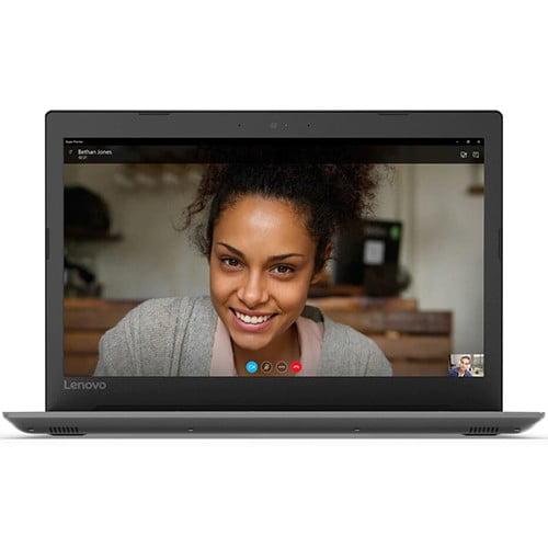 Lenovo Ideapad 330 Laptop