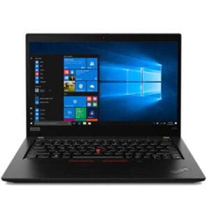 Lenovo ThinkPad X390 Laptop