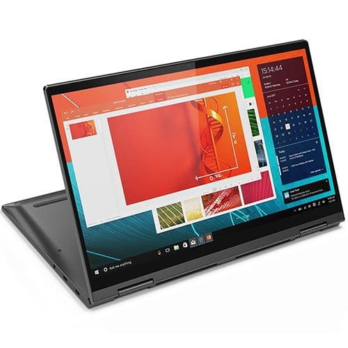 Lenovo Yoga C740 (14) Laptop