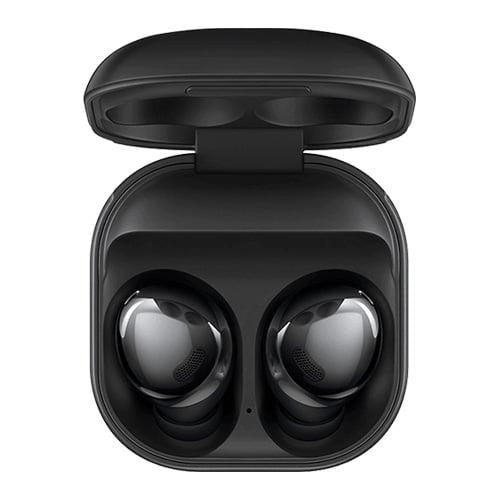 Samsung Galaxy Buds Pro (R190) Black
