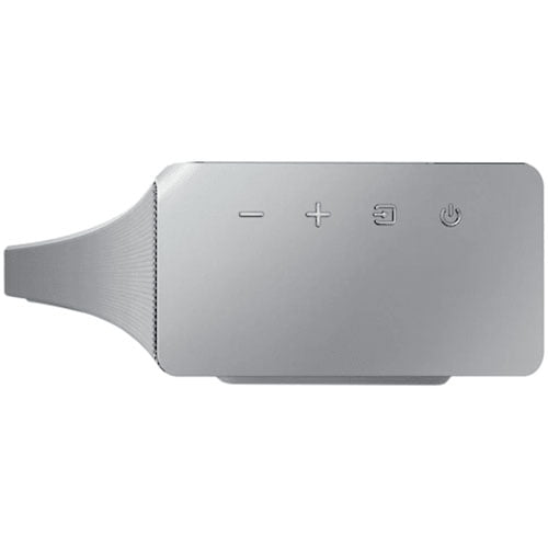 Samsung Sound+ HW-MS6501