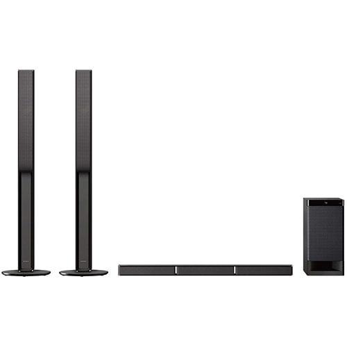 Sony HT-RT40
