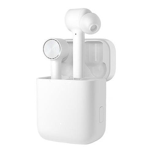 Xiaomi Air Dots Pro