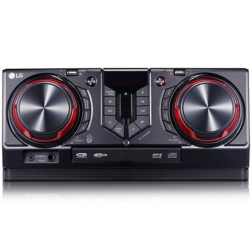 LG XBOOM CJ44