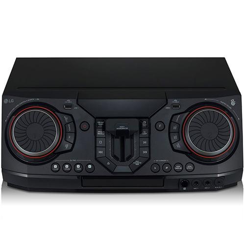 LG CL88 XBOOM 2900W Hi-Fi