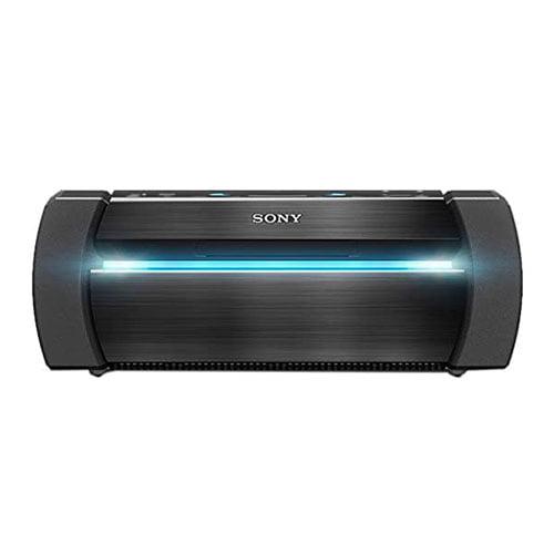 Sony SHAKE-X30