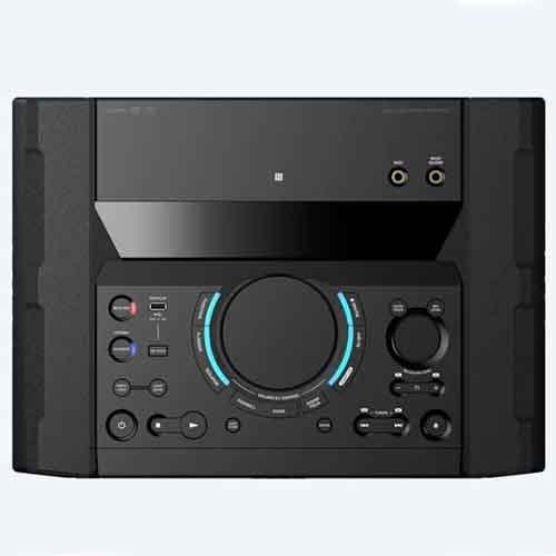 Sony (SHAKE-X70D)