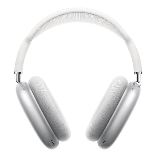 Apple AirPods Max Headphones White
