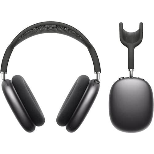 Apple AirPods Max Headphones Black