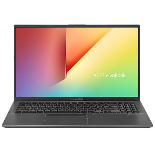 Asus VivoBook 15 F512 Display