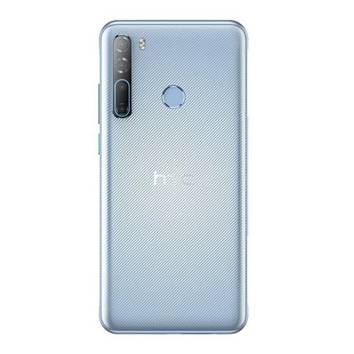 HTC Desire 20 Pro Ocean Blue