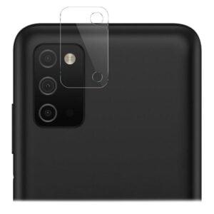 Appareils photo Samsung Galaxy A03s