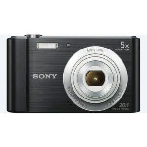 Sony W800