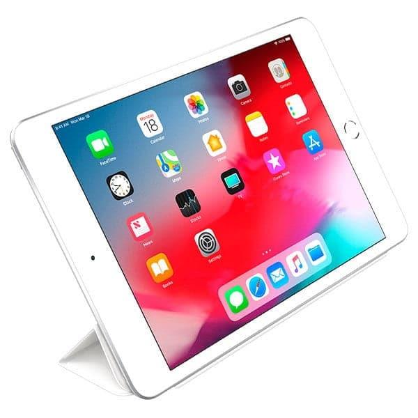 iPad Mini 5 white