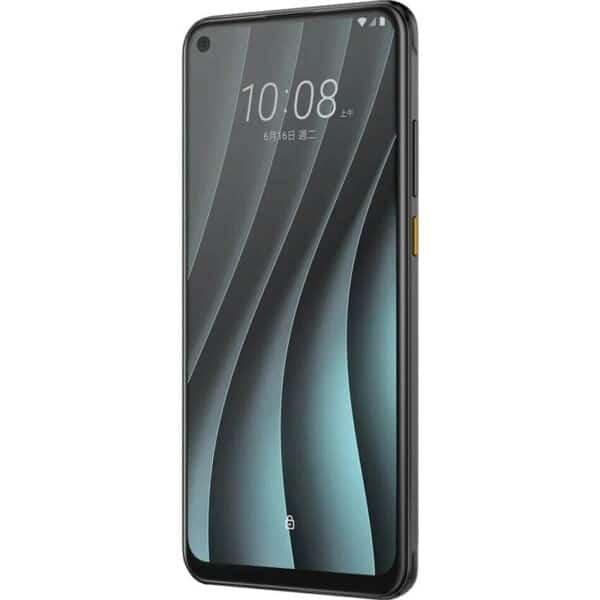 HTC U20 5G Front
